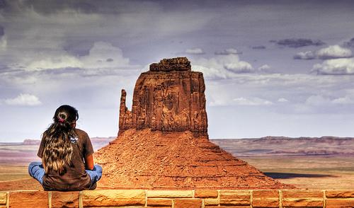 Navajo Professional Translation