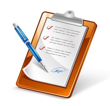 Написание Pad графика Векторное изображение Написание Pad - Страница 1 - 365PSD.com