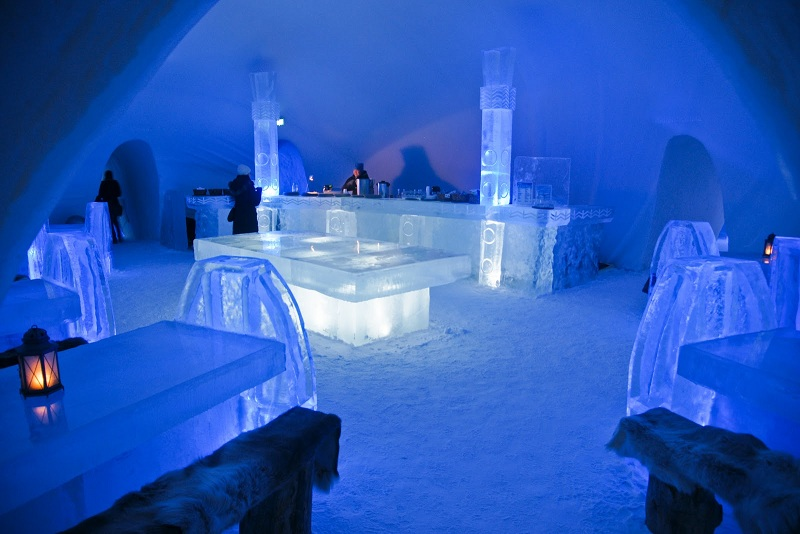 incredible icy places one hour translation. Black Bedroom Furniture Sets. Home Design Ideas