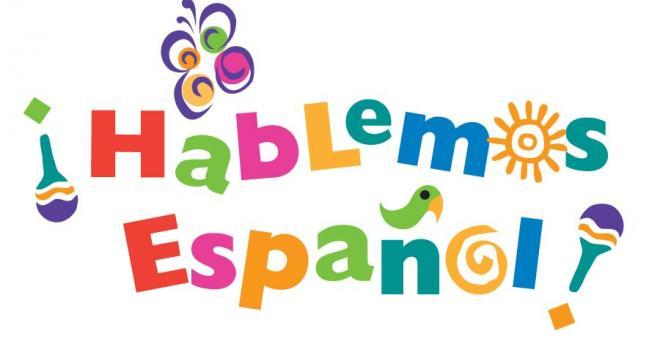 Cursos de idiomas para crianás