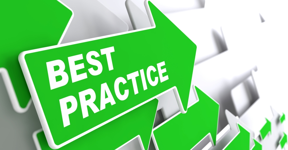 best practice Best practice the best practice 2016 was developed by experts representing different groups of capital market participants grouped in the gpw corporate governance consultation committee the committee brings together the following institutions: the polish financial supervision authority (knf), the association of.