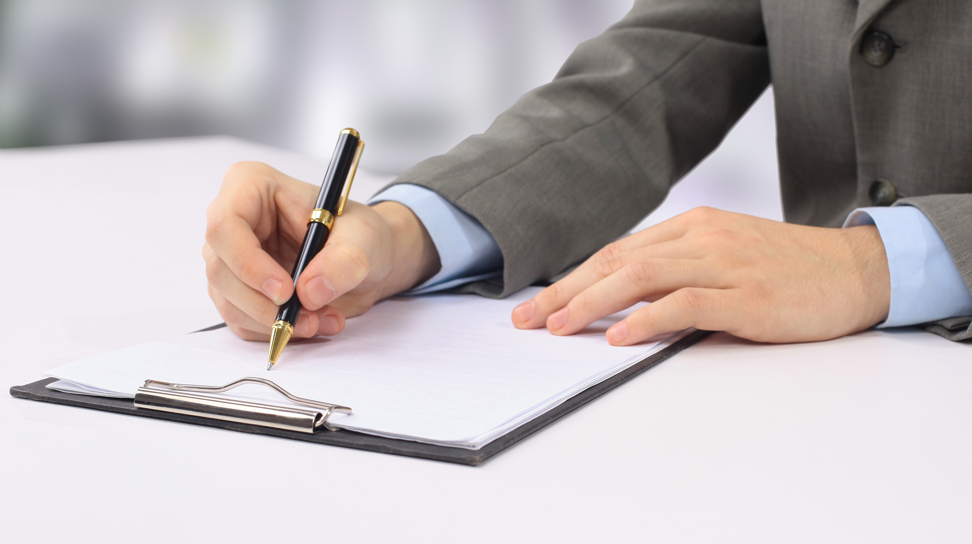 Business plan proposals