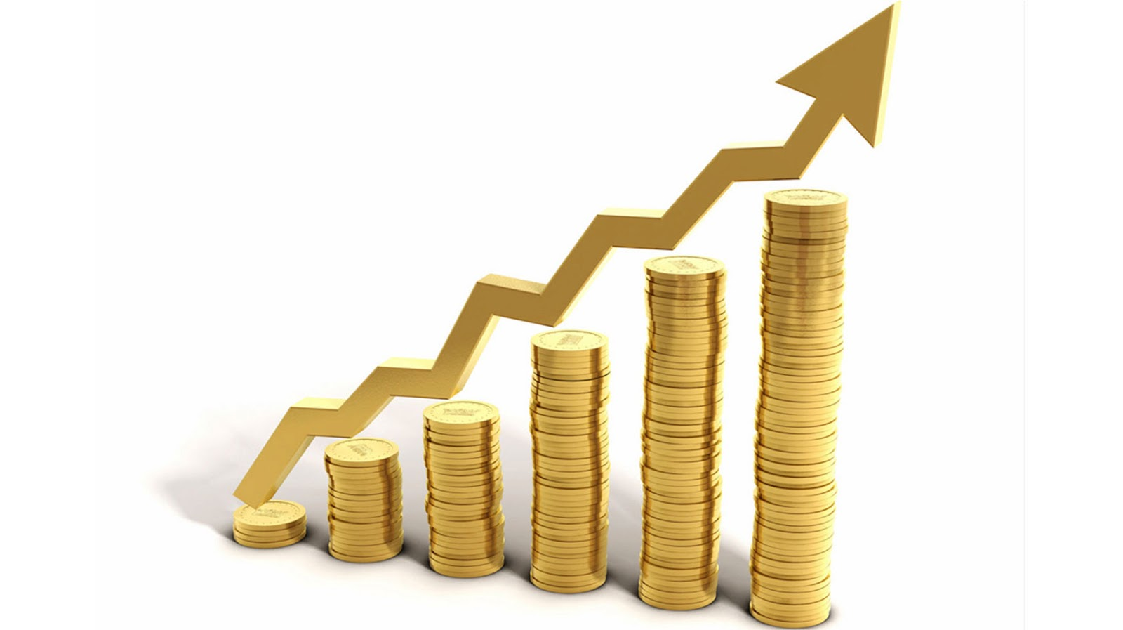 Tips to Increase Your Profits   One Hour Translation