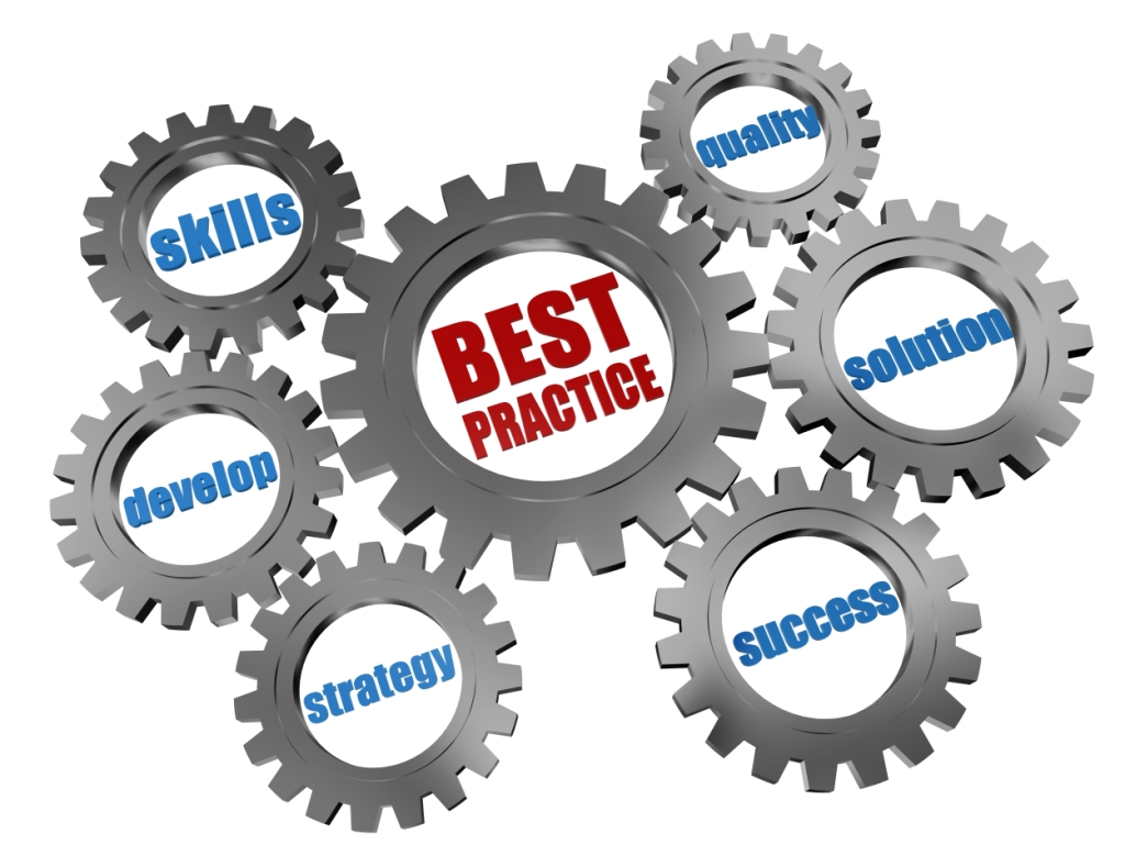 customer case studies best practices Find case studies on contact center technology, operations, software and best practices.