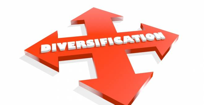 Pros and cons of related diversification strategy