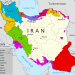 From Persia to Iran | One Hour Translation