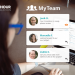 One Hour Translation Launches MyTeam - Revolutionizing Enterprise Translation | One Hour Translation